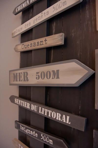 M lisandre chambre marine - Deco chambre marine ...