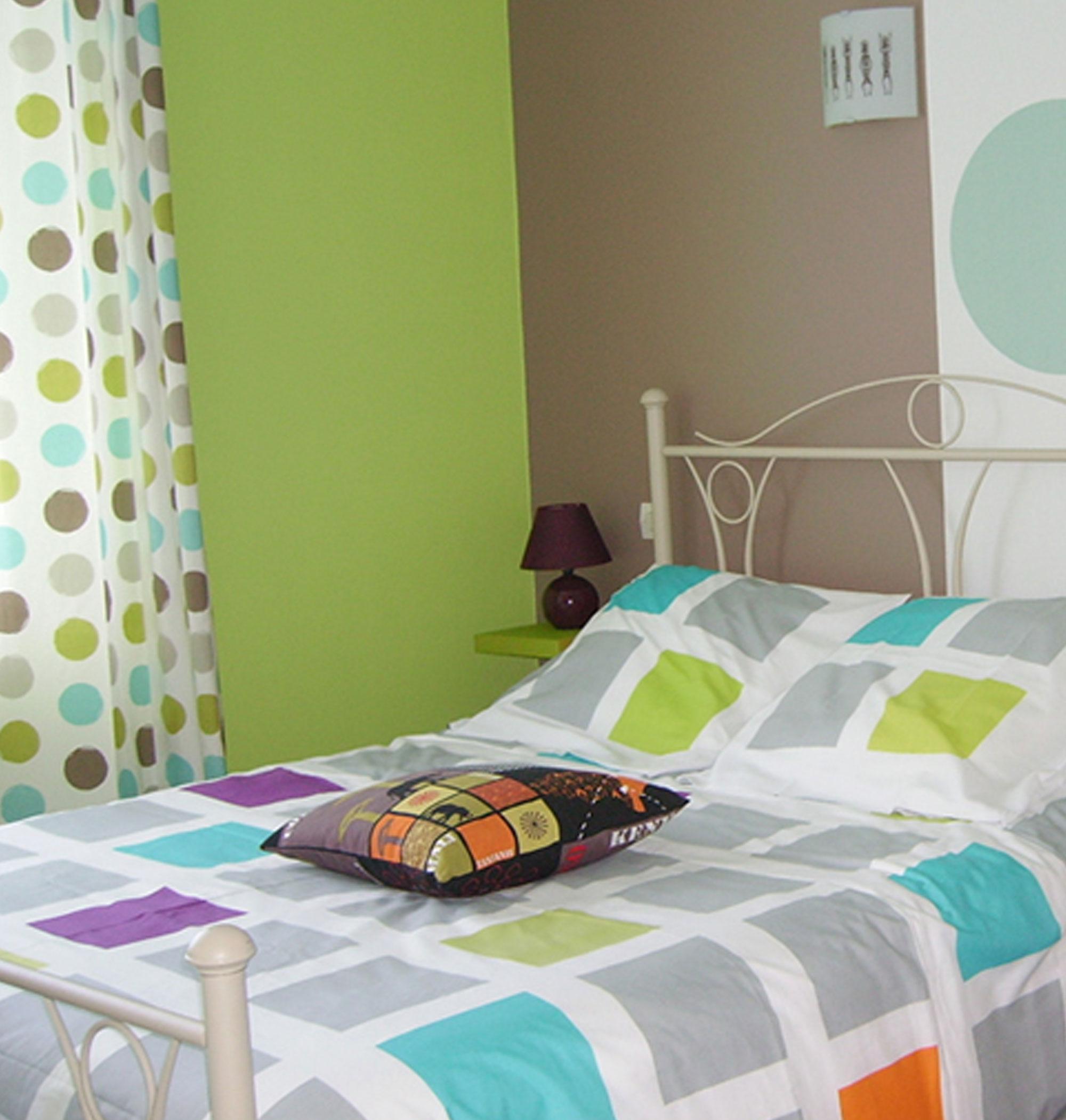 chambre hote la palmyre stunning et les plages ensoleilles de la cte atlantique with chambre. Black Bedroom Furniture Sets. Home Design Ideas